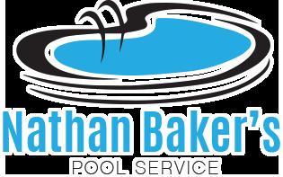 Best Swimming Pool  Maintenance in San Marcos, San Diego CA